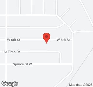 2387 W 6th Street