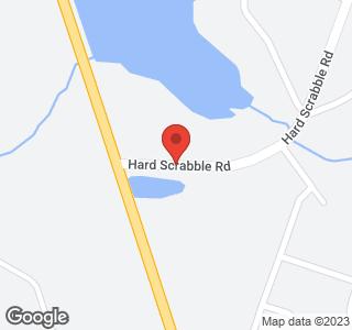 1309 Hard Scrabble Road