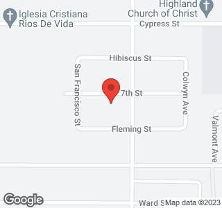 26673 7th Street