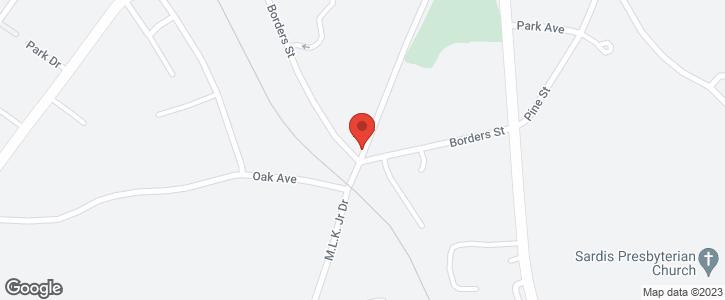 284 Oak Street Jefferson GA 30594