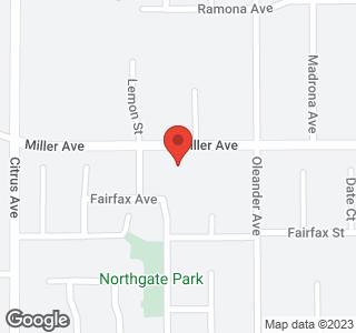 16227 Miller Avenue