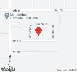 7726 Ditmar Street