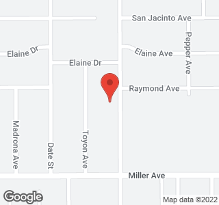 7598 Cypress Avenue