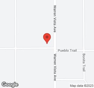 57676 Pueblo Trail