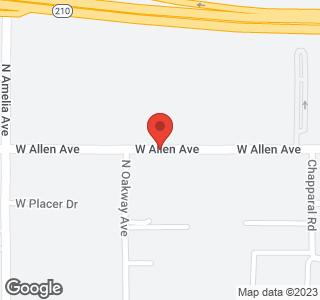 515 W Allen Avenue 12