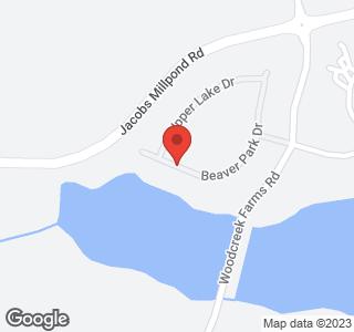 624 Beaver Park Drive