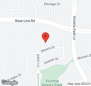 7345 Vine Crest Place