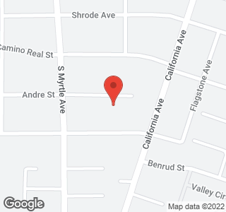 240 Andre Street