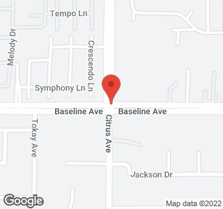 7155 Citrus Avenue, Unit 204