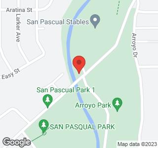 6718 San Ramon Drive