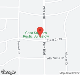 61784 Crest Circle Drive