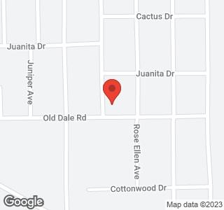 6679 Star Dune Avenue