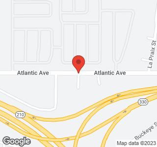 3850 Atlantic Avenue 49