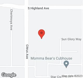 6697 Citrus Avenue