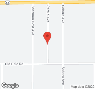 6636 Persia Avenue