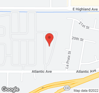 27600 Atlantic Ave #411