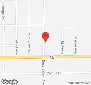 1234 Desert Knoll Avenue