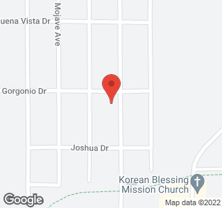 6314 Mariposa Avenue