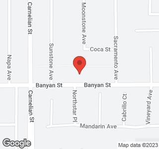 8796 Banyan Street