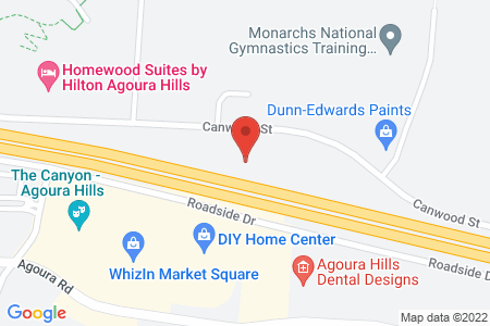static image of28720 Canwood St, Suite 204, Agoura Hills, California