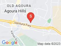 Club Champion Agoura Hills, CA