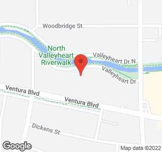 13004 Valleyheart Drive #303