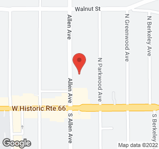 66 N Allen Ave Unit 1