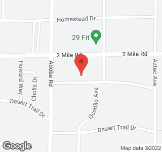 73752 Crestview Drive