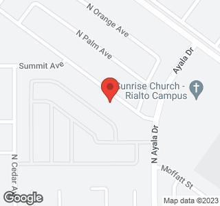 2868 N Apple Avenue