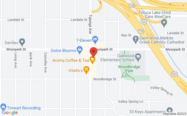static image of 4370 Tujunga Ave, Suite 150, Studio City, California