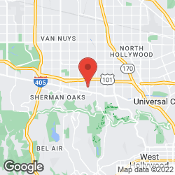 Copyhub on the map