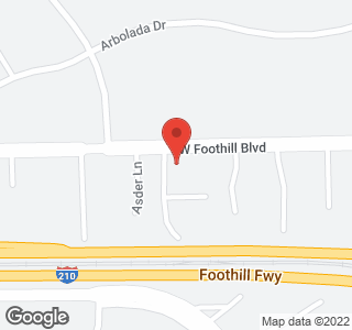 298 W Foothill Boulevard
