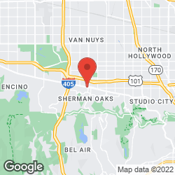 Ad Extra Income on the map