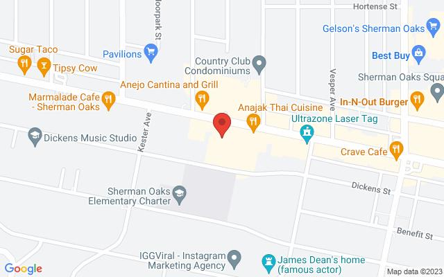 static image of 14724 Ventura Boulevard, Suite 1000, Sherman Oaks, California