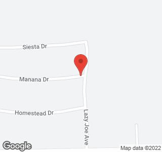 72912 Manana Drive