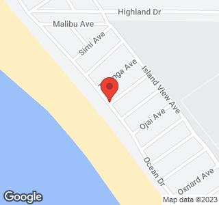 1813 Ocean Drive