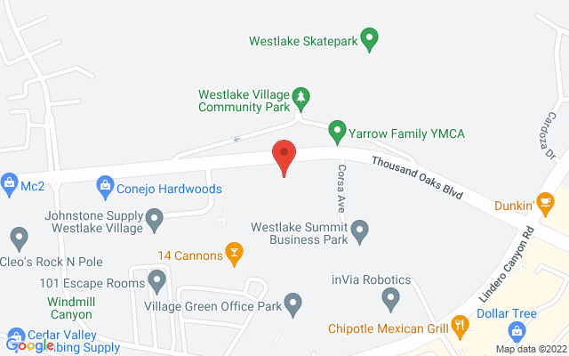 static image of 5743 Corsa Ave, Suite 207, Westlake Village, California