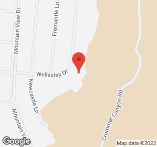 5374 Wellesley Drive