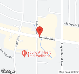 16573 Ventura Blvd