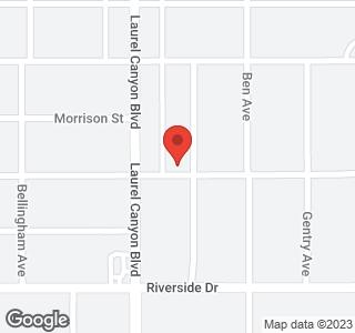 12041 Huston Street