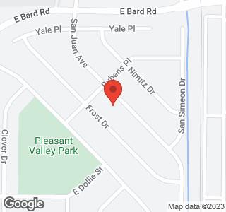 4411 San Juan Ave
