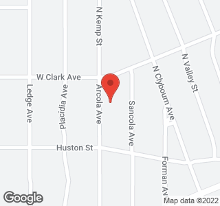 4940 Arcola Ave