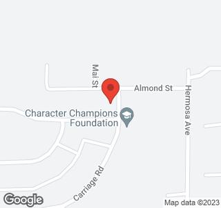 9992 Meadowood Drive