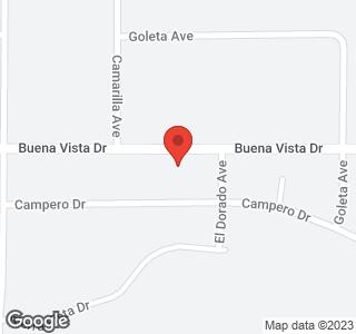 58659 Buena Vista Drive