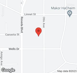 5133 Otis Avenue