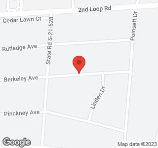 1171 Berkley Avenue