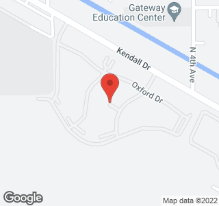 1265 Kendall Drive