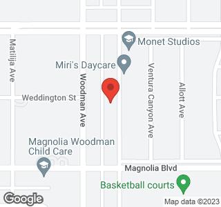 5259 Buffalo Avenue