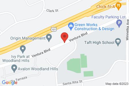 static image of20330 Ventura Boulevard, Suite 380, Woodland Hills, California