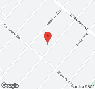 1221 Winchester Ave